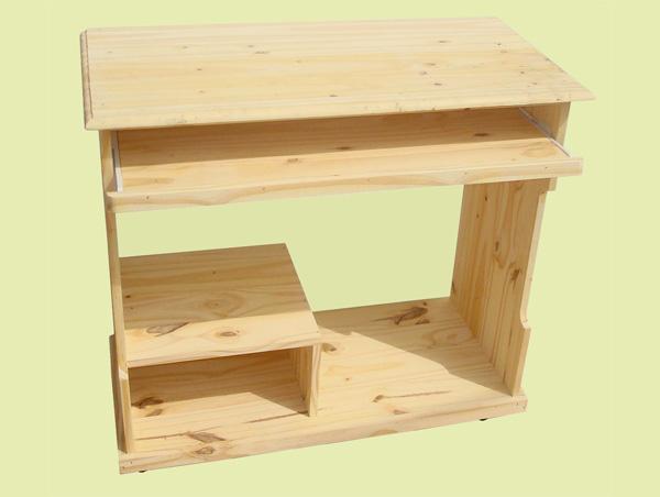 Muebles de pino en lomas de zamora 20170724041349 for Muebles de pino precios